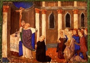 liturgy2