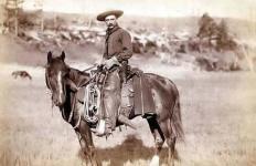Working-cowboy-1880