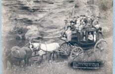 tallyho-coaching-sioux-city-1889