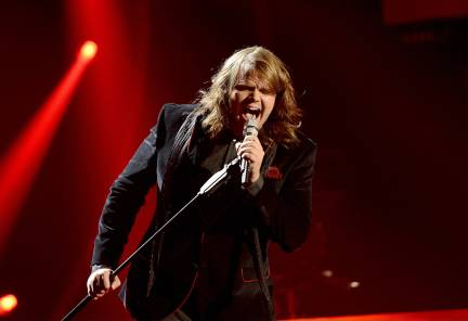 American-Idol-2014-Spoilers-Top-10-Caleb-Johnson