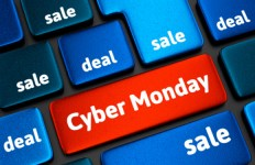 Cyber-Monday-2014