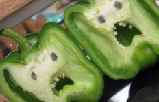 vegetables-that-look-like-faces