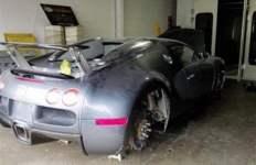 Abandoned-cars-in-Dubai-10