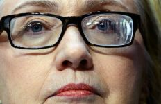 GettyImages-159924056-hillary-glasses-2-640x480