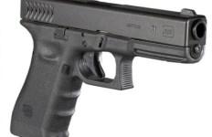 glock17rtf21