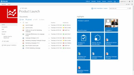 Sharepoint 2016 Known Issues