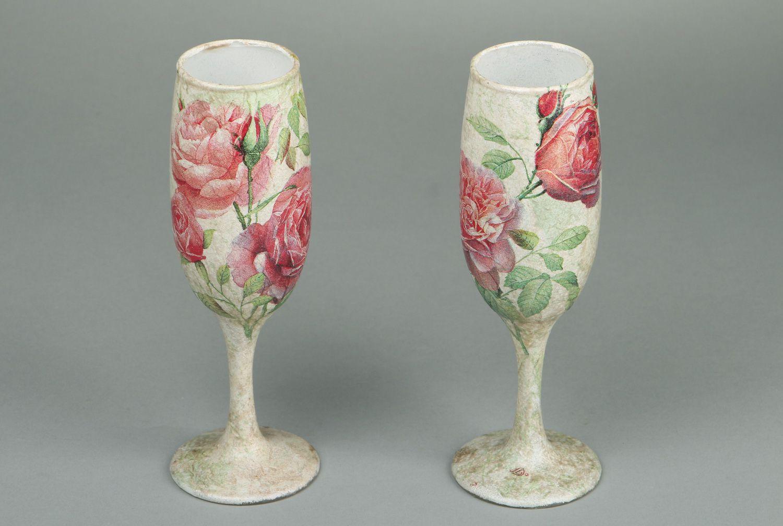 tedx glasses wine beautiful the designs decorative of elegant decor image glass