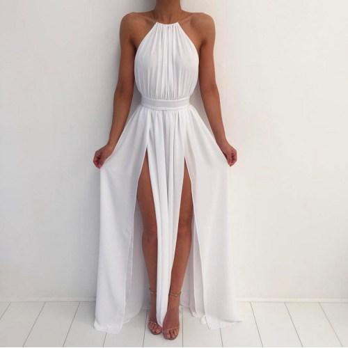 Medium Crop Of Simple Prom Dresses