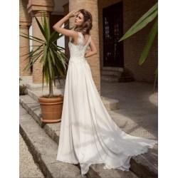 Small Crop Of High Low Wedding Dress