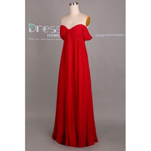 Medium Crop Of Cheap Formal Dresses