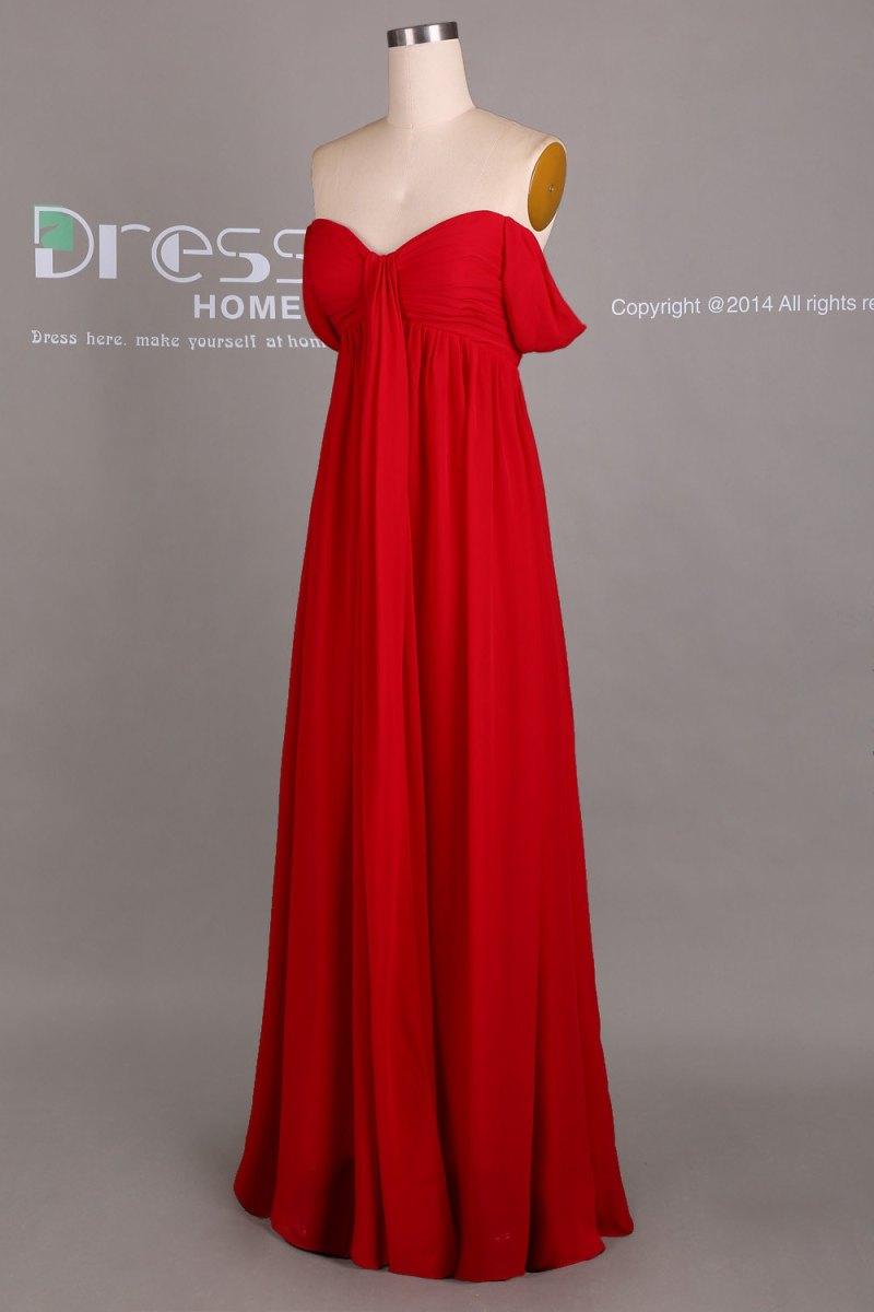 Large Of Cheap Formal Dresses