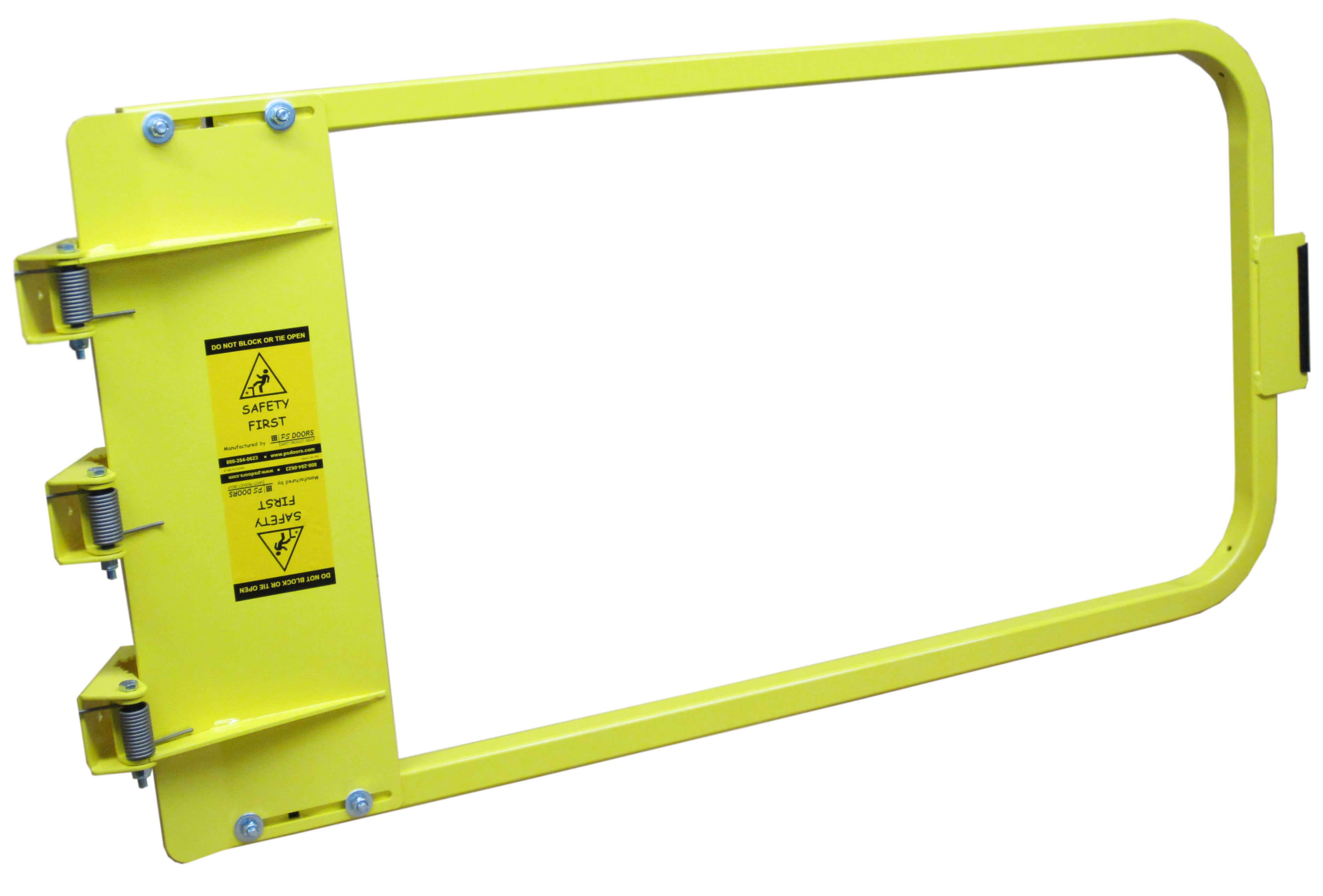 Ladder Safety Gate Hysafe