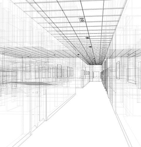 Schematic Design Ocala Architect
