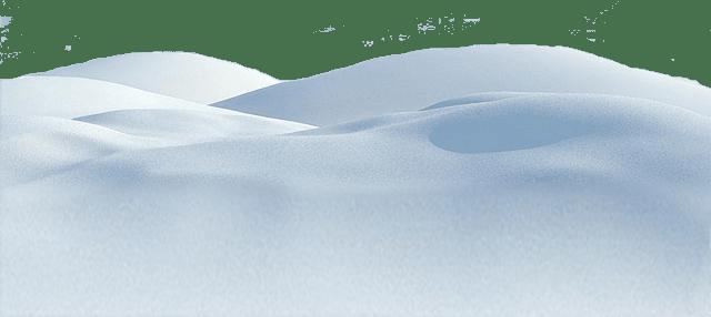 Xmas Wallpaper Iphone Dpoisn Com Countdown To Christmas