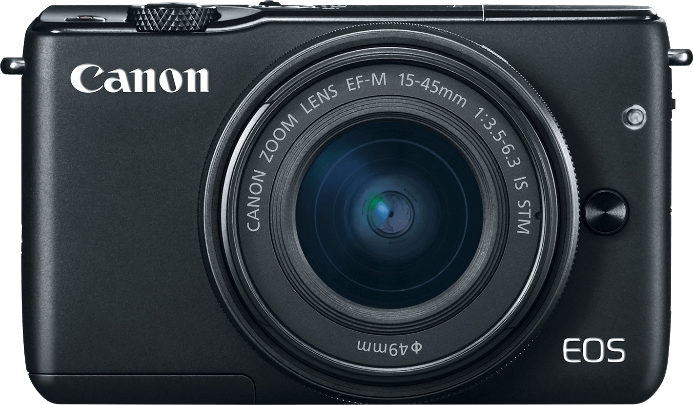 Canon Eos M10 Canon Eos M10 Digital Photography Review