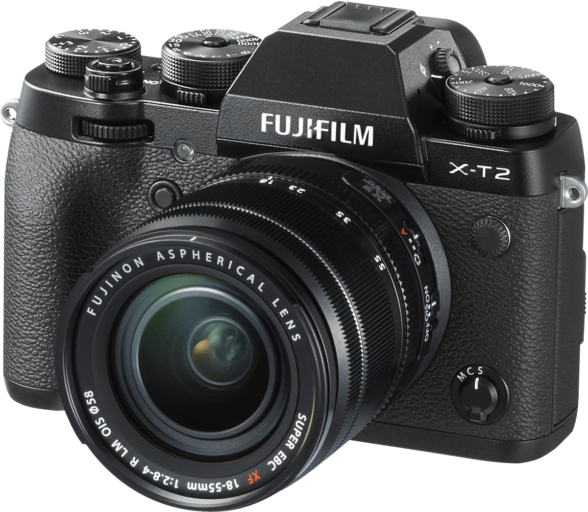 Fuji Fuji Buying Options For Fujifilm X T2 Digital Photography Review