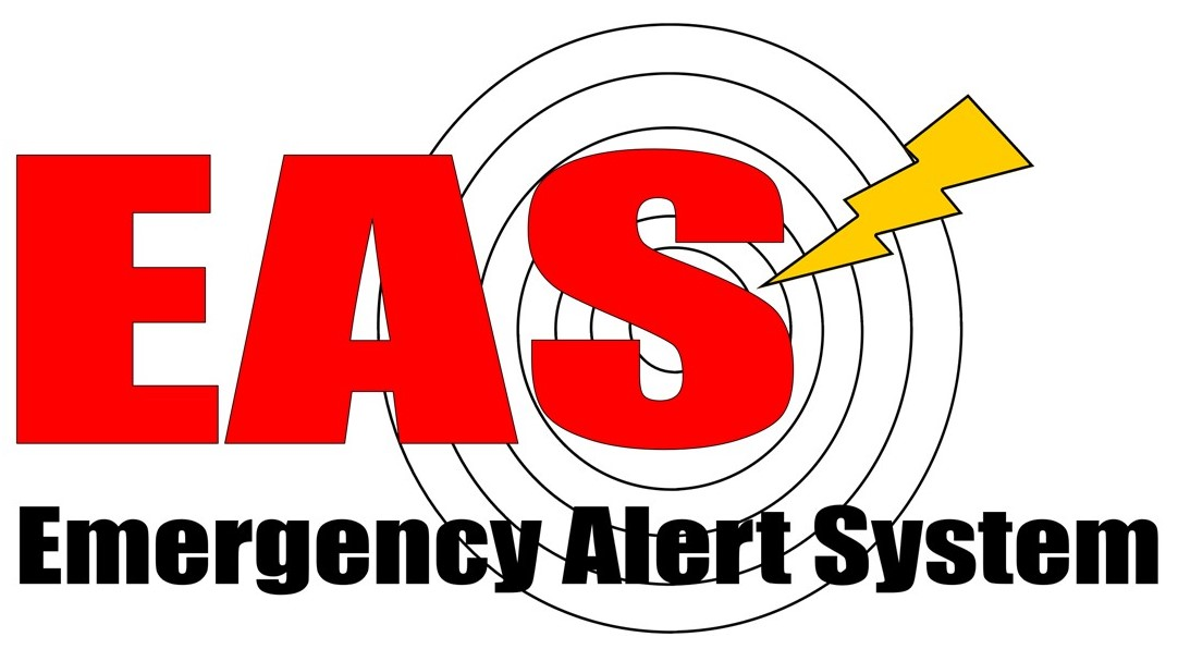 ECN Home - Integrated Public Alert and Warning System (IPAWS)