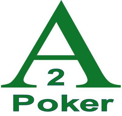deutscher poker sportbund ev