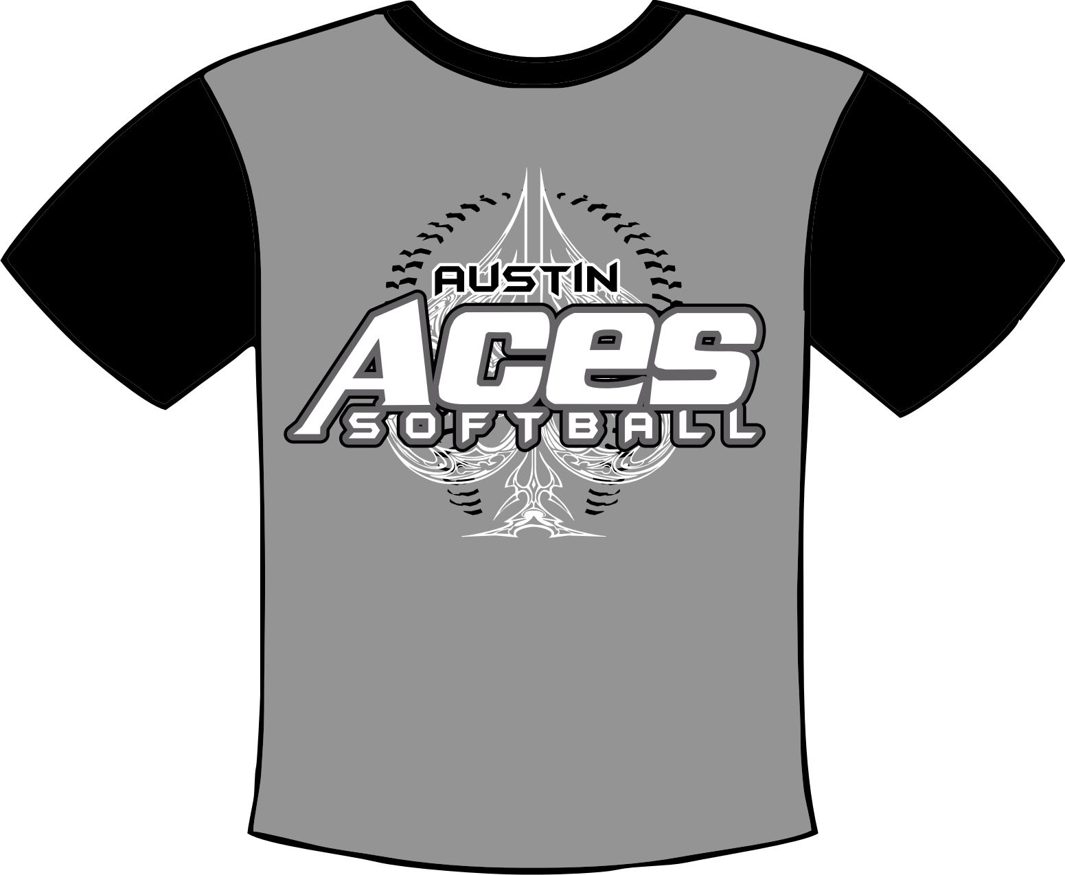 ... Softball Jersey Design Ideas. Download