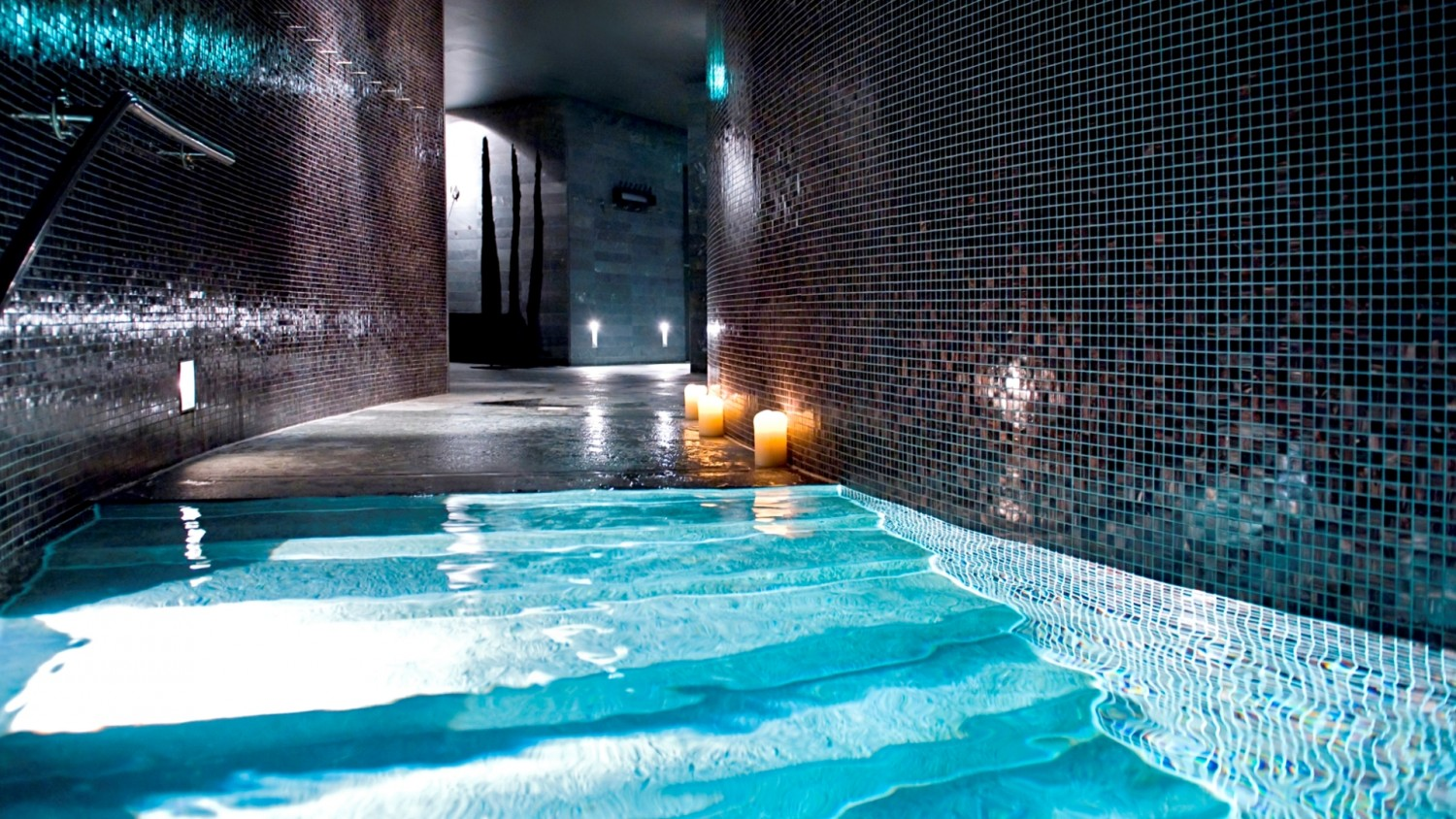Jacuzzi Pool Preise Sofitel Munich Bayerpost 5 Star Hotel Official Site