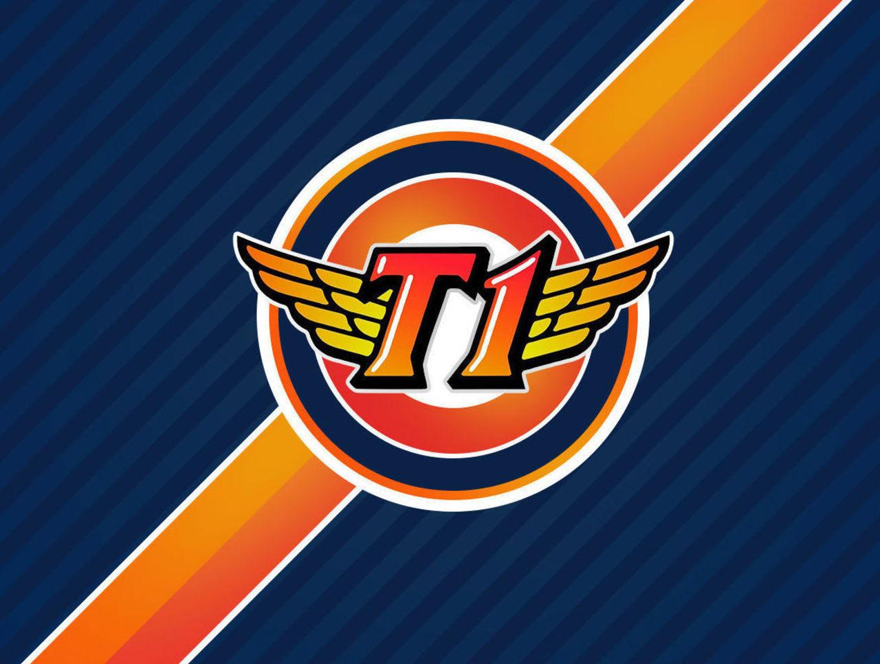 Call Of Duty Wallpaper Hd Sk Telecom T1 Sign Duke Thescore Esports