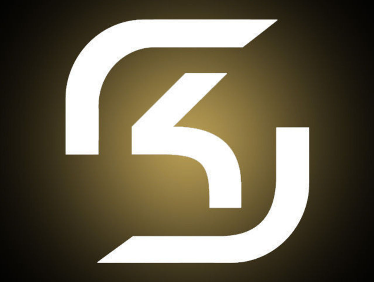 3d Call Of Duty 2 Wallpaper Sk Gaming Partners With Visa Thescore Esports