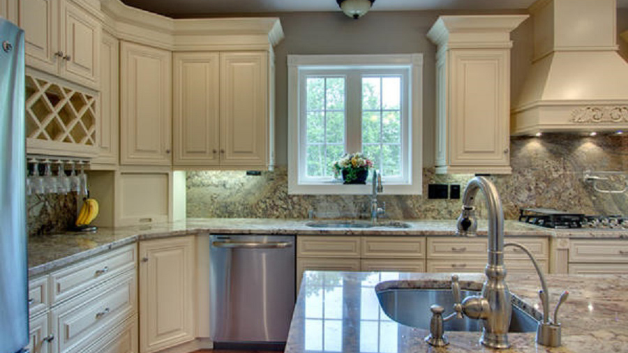 Ready Kitchen Cabinets Chicago Schrock Cabinets Chicago - Cabinets City Is Schrock