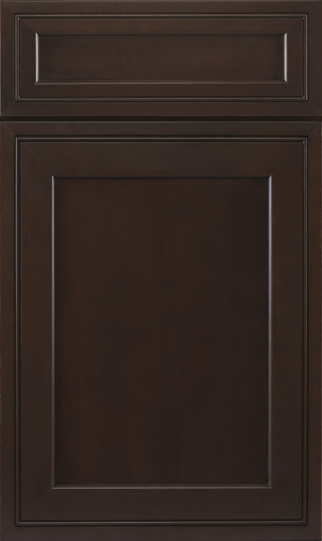 Mahogany Maple Kitchen Cabinets J&k Cabinets Chicago - Cabinets City Is J&k Cabinetry Partner
