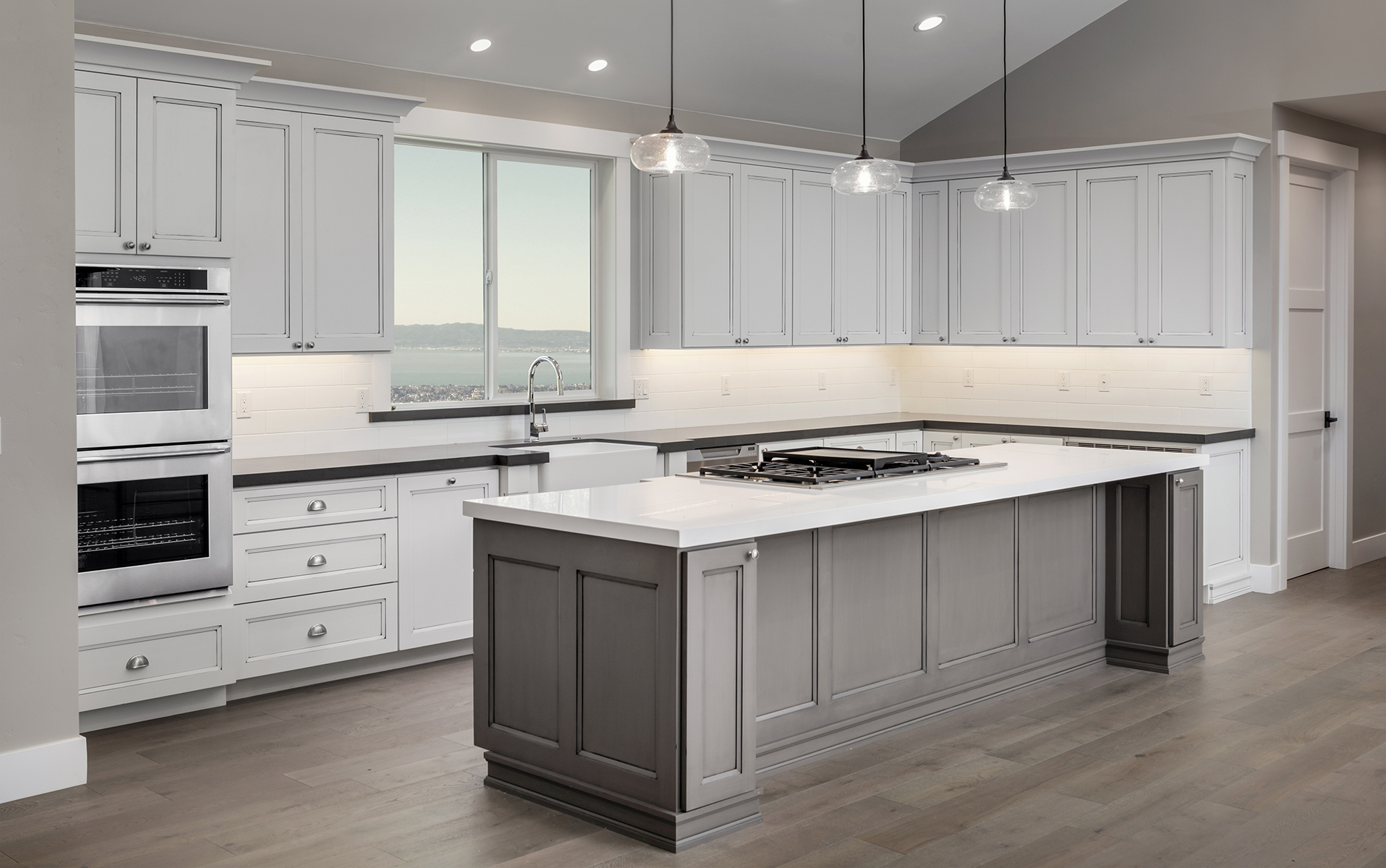 New Kitchen Cabinets Tips For Upgrading Kitchen Cabinets