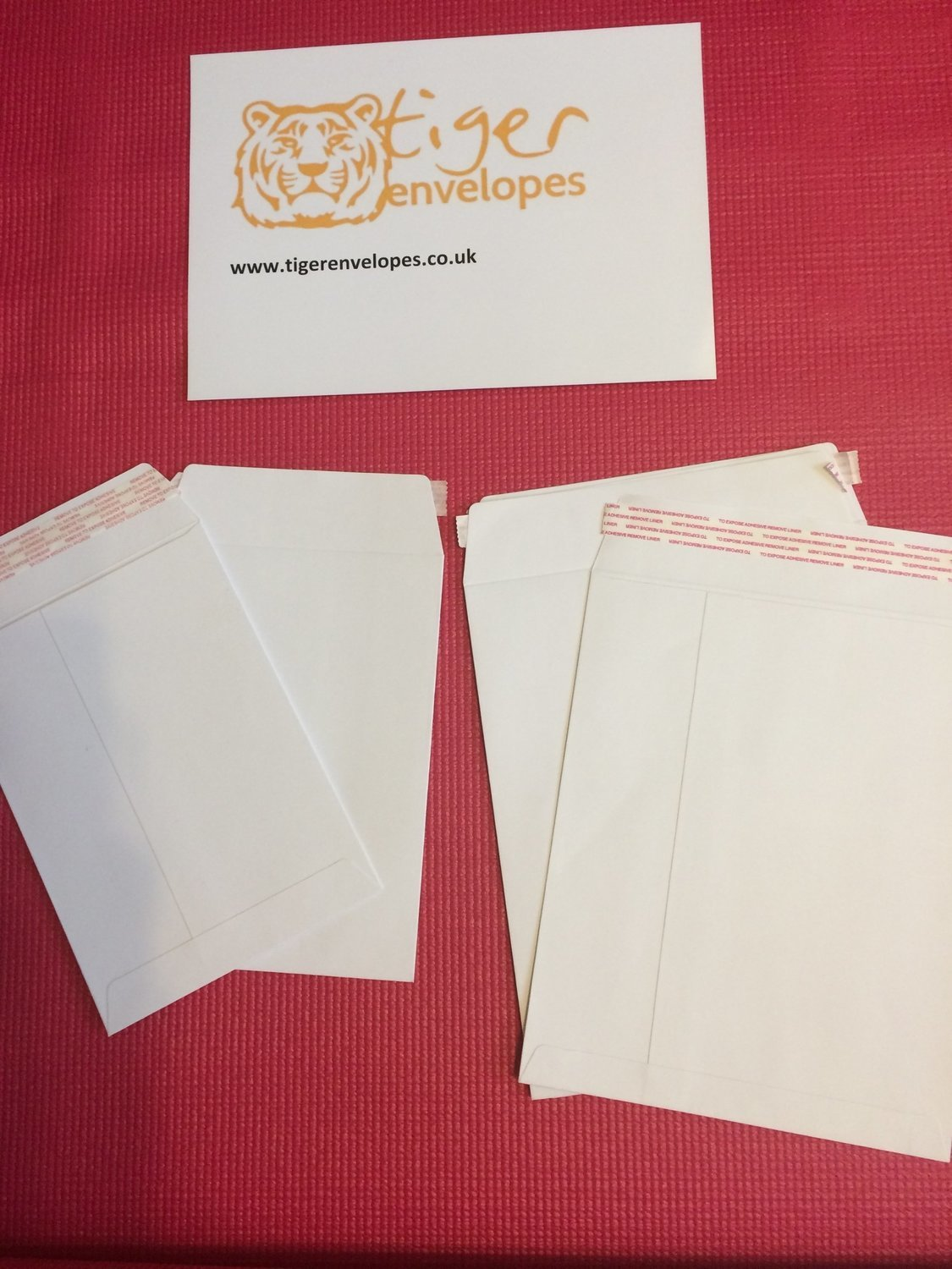 Flapon Semi Board Envelopes 180 Gsm Pockets And Squares Flap On Short Edge