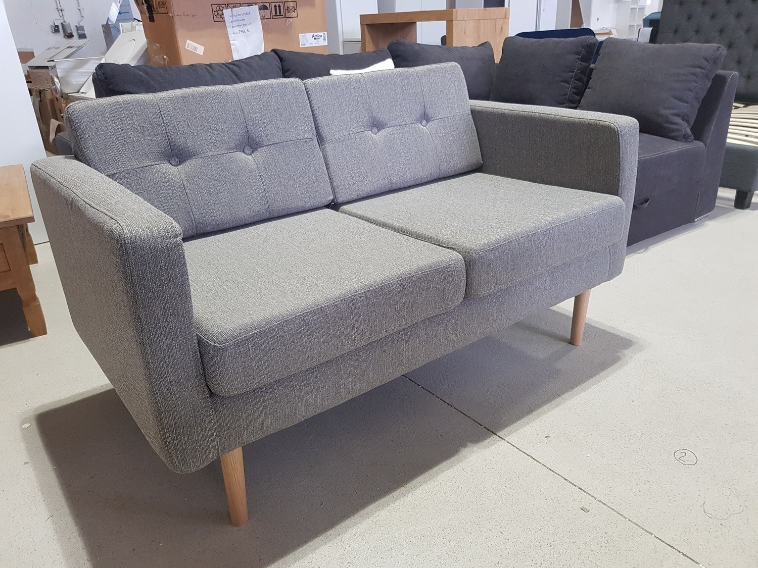 Morteens Sofa Sofa Croom Morteens Möbel Bei Essen Designermöbel