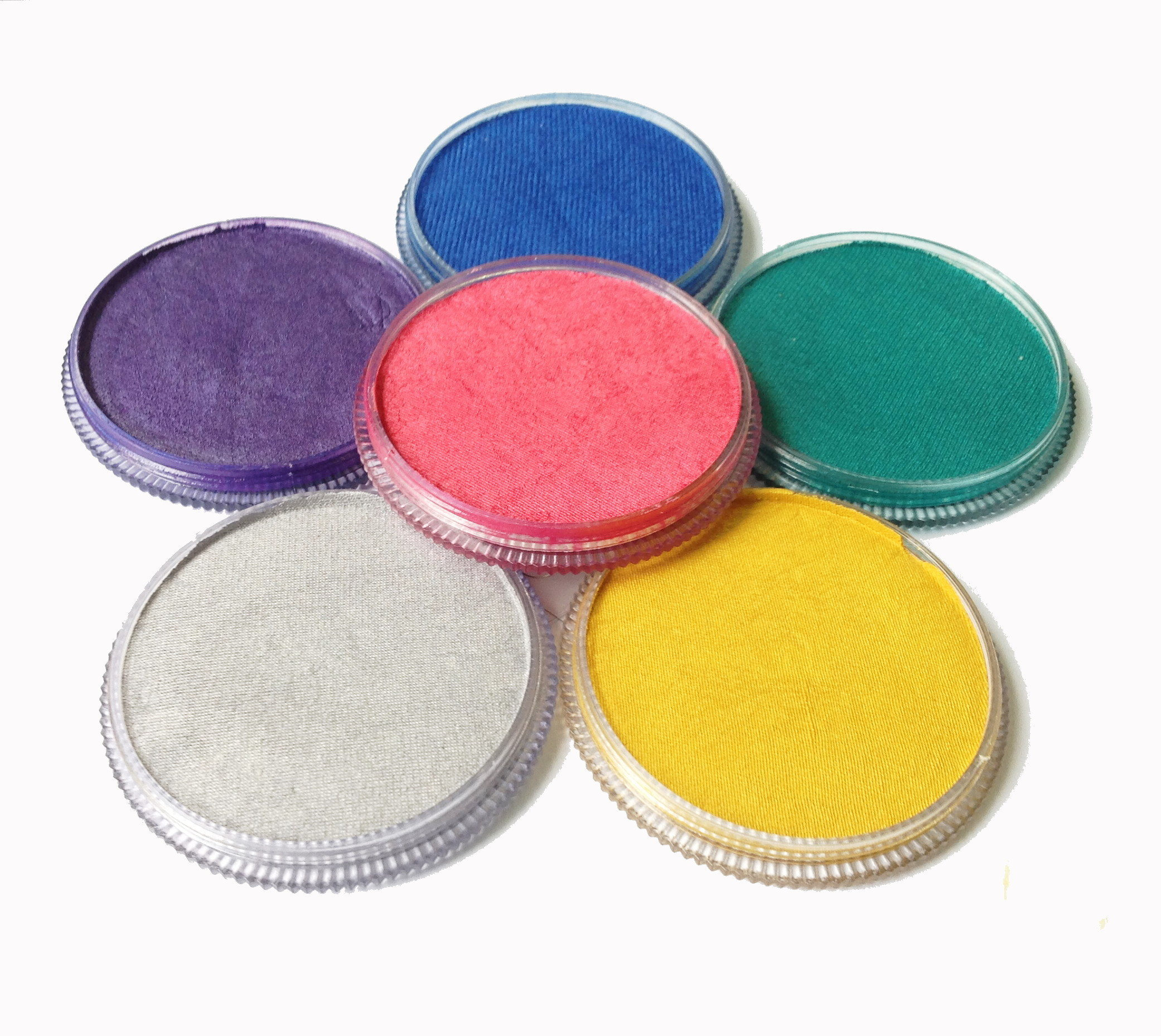 Face Paint Supplies Adelaide Diamond Fx Face Art Face Paint