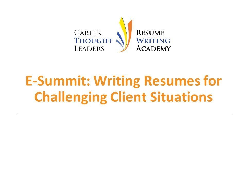 resume writing academy node2001-cvresumepaasprovider - resume writing academy