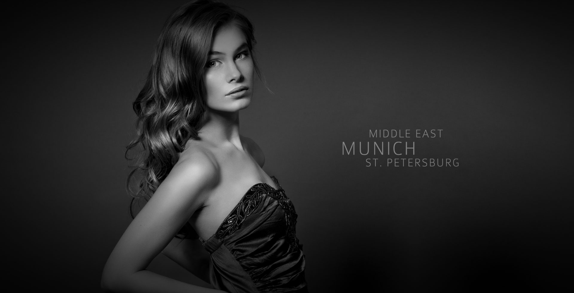 Fashion For Home München Plastic Surgery In Munich Welcome To The Practice Of Dr Med