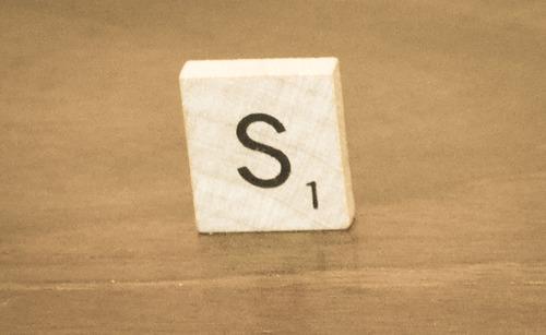 s Spelled \u003cse\u003e or \u003css\u003e at the End of Words ( Read ) Spelling CK
