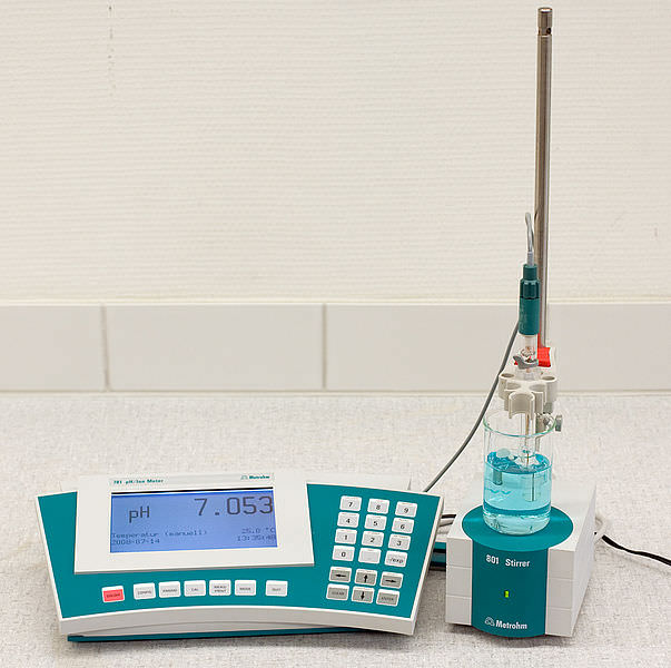 Scientific Measuring Devices ( Read ) Chemistry CK-12 Foundation - tools to measure volume