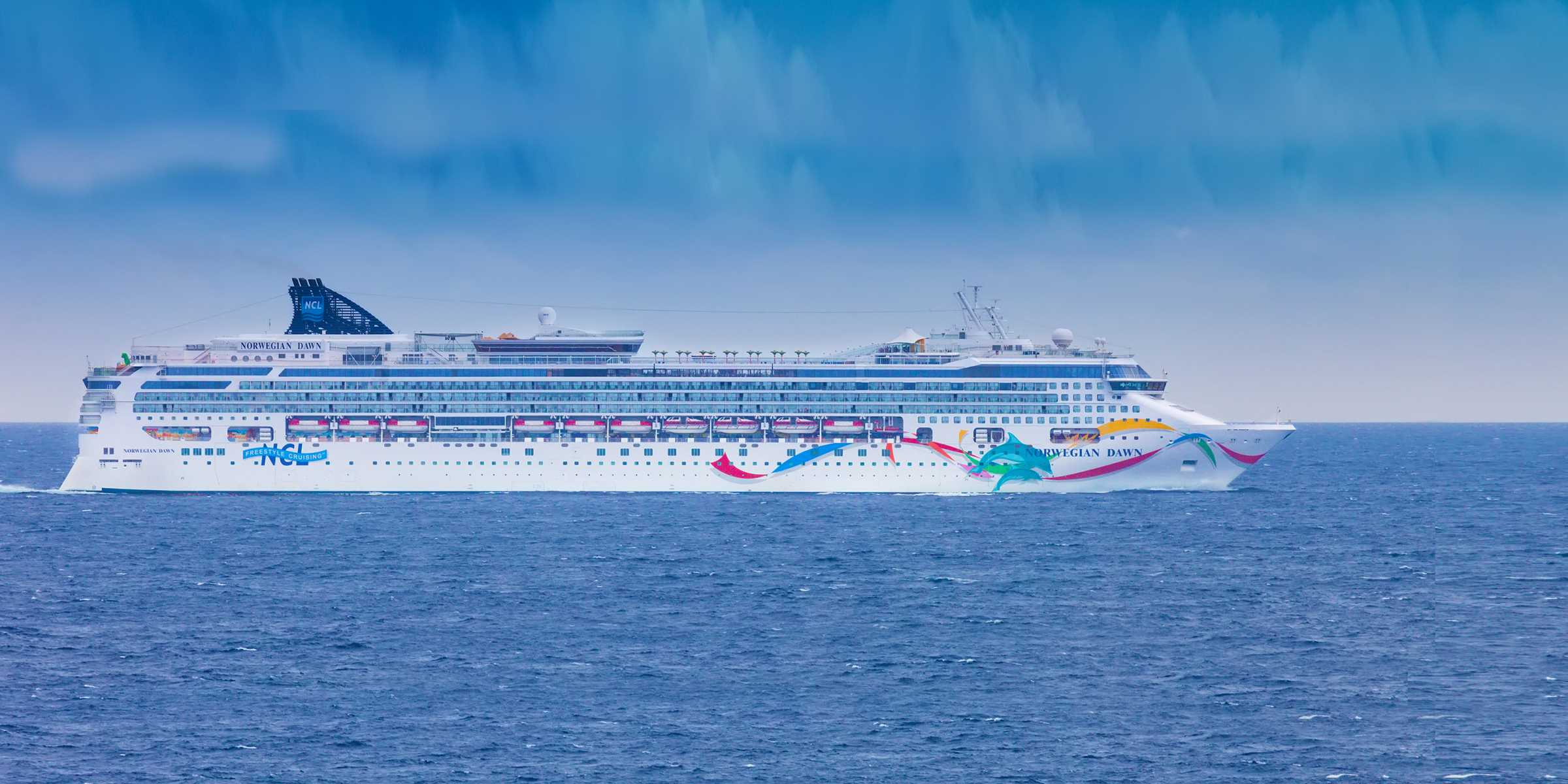 Norwegian Jewel La Cucina Menu Norwegian Cruises Cruise Deals On Norwegian Dawn