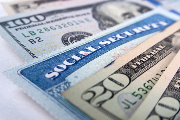 FICA Tax Guide (2018) Payroll Tax Rates  Definition - SmartAsset - payroll tax calculator nyc