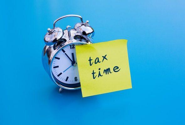 2017 Federal Income Tax Brackets - SmartAsset - payroll tax calculator nyc