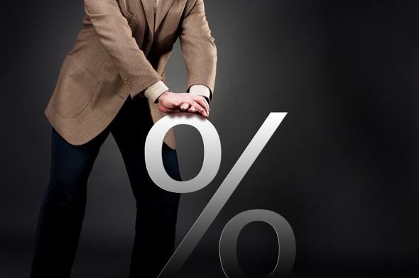 FHA Home Loans - SmartAsset
