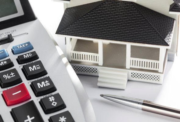 How to Refinance Your Home After Bankruptcy SmartAsset - cash out refi calculator