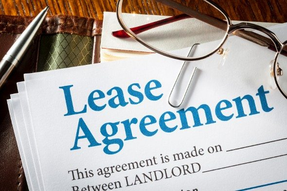 Lease vs Rent What\u0027s the Difference? - SmartAsset