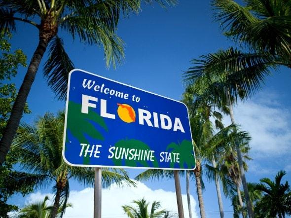 Florida Paycheck Calculator SmartAsset