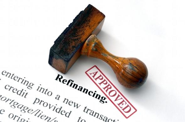 Refinance Calculator - Should I Refinance? - refinance calculator