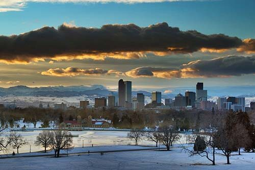Colorado Income Tax Calculator SmartAsset