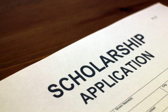 Calculate My College Costs SmartAsset - college loan interest calculator