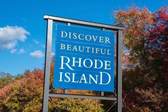 Rhode Island Paycheck Calculator SmartAsset