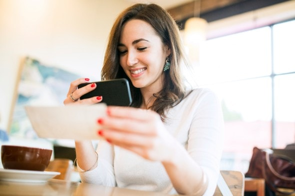 Free Paycheck Calculator - Hourly  Salary SmartAsset