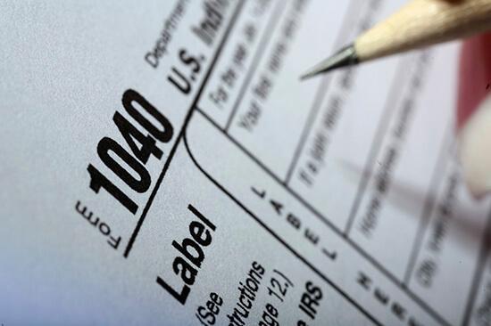 Free Income Tax Calculator - Estimate Your Taxes SmartAsset
