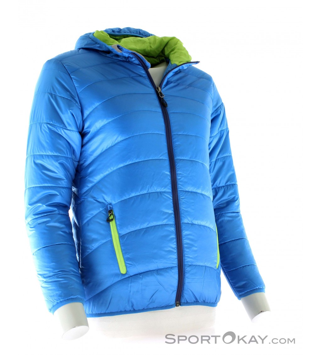 Mckinley Parana Kinder Outdoorjacke Jackets Outdoor Clothing Outdoor All